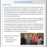 Final-BSP-Spring-newsletter-2017-SSD-image